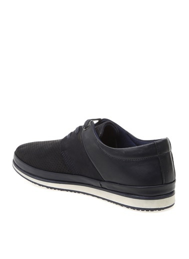 Cotton Bar Cotton Bar Lacivert Günlük Ayakkabı Lacivert